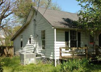 Pre Ejecución Hipotecaria en Shelbyville 37160 SHADRACK ST - Identificador: 1475294999