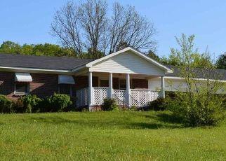 Pre Ejecución Hipotecaria en Pickens 29671 MOUNT TABOR CHURCH RD - Identificador: 1475555581