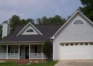 Pre Ejecución Hipotecaria en Winterville 30683 SWEETWATER WALK - Identificador: 1475608575