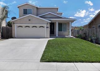 Pre Ejecución Hipotecaria en San Jose 95128 BAILEY AVE - Identificador: 1475720699