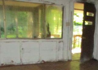 Pre Ejecución Hipotecaria en Millerstown 17062 DEVER HOLLOW RD - Identificador: 1476419259
