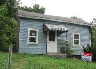 Pre Ejecución Hipotecaria en Marysville 17053 FRONT ST - Identificador: 1476420579