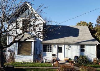 Pre Ejecución Hipotecaria en Mcminnville 97128 NE 7TH ST - Identificador: 1476545849
