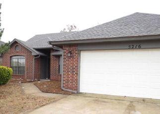 Pre Ejecución Hipotecaria en Oklahoma City 73135 SE 84TH ST - Identificador: 1476614154