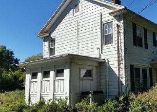 Pre Ejecución Hipotecaria en Hamden 06514 WINTERGREEN AVE - Identificador: 1477507184
