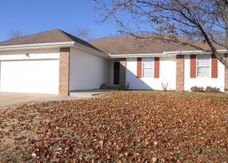 Pre Ejecución Hipotecaria en Ozark 65721 W TURNBERRY BLVD - Identificador: 1477748515