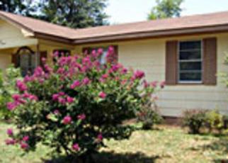 Pre Ejecución Hipotecaria en Caruthersville 63830 W 10TH ST - Identificador: 1477760788