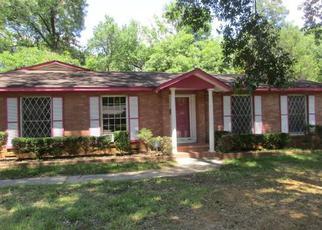 Pre Ejecución Hipotecaria en Jackson 39206 FOREST AVE - Identificador: 1477773930