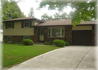 Pre Ejecución Hipotecaria en Saint Paul Park 55071 DIXON DR - Identificador: 1477819916