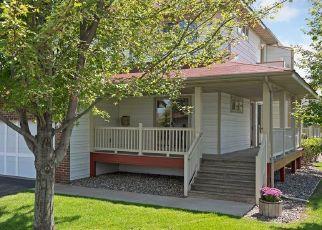 Pre Ejecución Hipotecaria en Minneapolis 55445 87TH LN N - Identificador: 1477888219