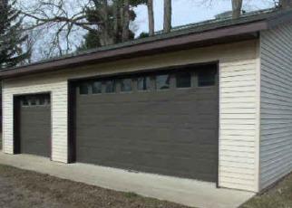 Pre Ejecución Hipotecaria en Decatur 49045 W SHERWOOD ST - Identificador: 1477976707