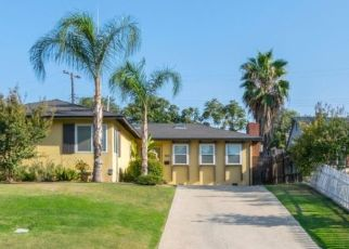 Pre Ejecución Hipotecaria en Bakersfield 93305 UNIVERSITY AVE - Identificador: 1478566657