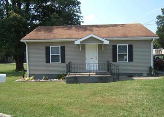 Pre Ejecución Hipotecaria en Elizabethtown 42701 CEDAR HILL DR - Identificador: 1478621394