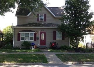 Pre Ejecución Hipotecaria en Lafayette 47904 N 20TH ST - Identificador: 1478894247