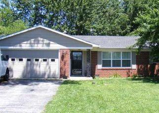 Pre Ejecución Hipotecaria en Noblesville 46062 E 196TH ST - Identificador: 1478923601