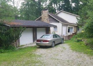Pre Ejecución Hipotecaria en Nashville 47448 JACKSON BRANCH RIDGE RD - Identificador: 1478961708