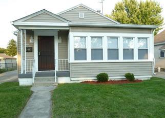 Pre Ejecución Hipotecaria en Indianapolis 46218 N BOSART AVE - Identificador: 1479070769