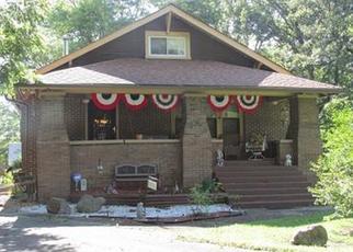 Pre Ejecución Hipotecaria en Indianapolis 46203 CHURCHMAN AVE - Identificador: 1479102284