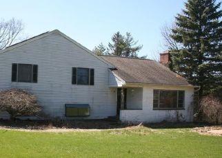 Pre Ejecución Hipotecaria en Newtown 06470 MOUNT PLEASANT RD - Identificador: 1479669919
