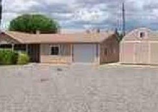 Pre Ejecución Hipotecaria en Delta 81416 SOUTHGATE LN - Identificador: 1479887130