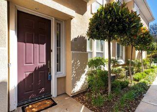 Pre Ejecución Hipotecaria en Rancho Santa Margarita 92688 VIA VICINI - Identificador: 1480156951