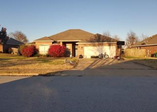 Pre Ejecución Hipotecaria en Centerton 72719 SHIRAZ DR - Identificador: 1480618562