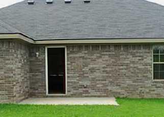 Pre Ejecución Hipotecaria en Mansfield 72944 MARIT ST - Identificador: 1480644397