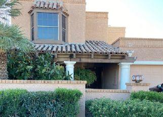 Pre Ejecución Hipotecaria en Scottsdale 85258 E VIA DE VIVA - Identificador: 1480682952