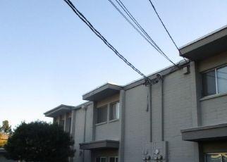 Pre Ejecución Hipotecaria en Scottsdale 85251 N 73RD ST - Identificador: 1480688639