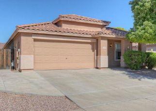 Pre Ejecución Hipotecaria en Phoenix 85083 W ROBERTA DR - Identificador: 1480703526