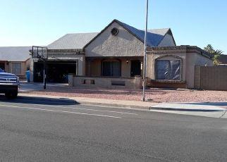 Pre Ejecución Hipotecaria en Glendale 85308 N 47TH AVE - Identificador: 1480744696