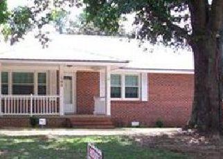 Pre Ejecución Hipotecaria en Deatsville 36022 COUNTY ROAD 39 - Identificador: 1480816974