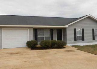 Pre Ejecución Hipotecaria en Tuscaloosa 35401 CHERRYSTONE AVE - Identificador: 1480856824
