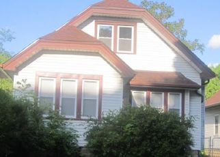Pre Ejecución Hipotecaria en Milwaukee 53210 N 51ST ST - Identificador: 1480933910