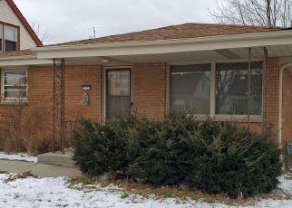 Pre Ejecución Hipotecaria en Milwaukee 53221 S 21ST ST - Identificador: 1481019299