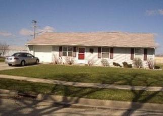 Pre Ejecución Hipotecaria en Rockford 61101 ROCKWELL ST - Identificador: 1481075363