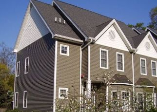 Pre Ejecución Hipotecaria en Jefferson Valley 10535 E MAIN ST - Identificador: 1481078882