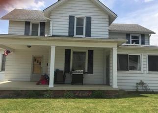 Pre Ejecución Hipotecaria en Ashville 43103 MAIN ST E - Identificador: 1481116985