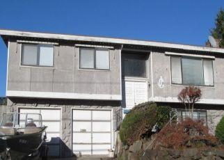 Pre Ejecución Hipotecaria en Seattle 98117 NW 77TH ST - Identificador: 1481178281