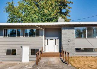 Pre Ejecución Hipotecaria en Seattle 98118 S HOLDEN ST - Identificador: 1481199308