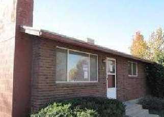 Pre Ejecución Hipotecaria en North Salt Lake 84054 E 250 N - Identificador: 1481421812