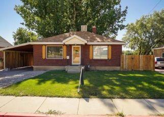 Pre Ejecución Hipotecaria en Clearfield 84015 N 250 W - Identificador: 1481429696