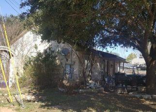 Pre Ejecución Hipotecaria en Austin 78741 TORRES ST - Identificador: 1481552764