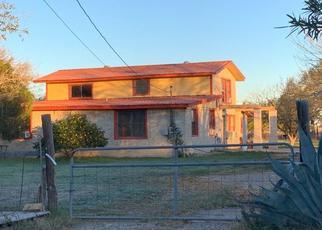 Pre Ejecución Hipotecaria en Quemado 78877 MARINES RD - Identificador: 1481578604