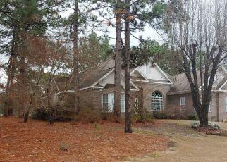 Pre Ejecución Hipotecaria en Southern Pines 28387 MCNISH RD - Identificador: 1481745911