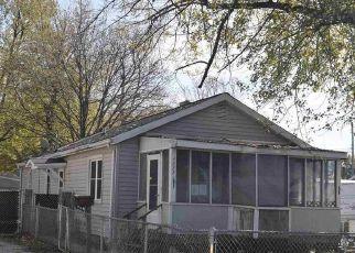 Pre Ejecución Hipotecaria en Springfield 62703 CARMAN AVE - Identificador: 1481934224