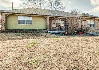 Pre Ejecución Hipotecaria en Oklahoma City 73111 NE 45TH ST - Identificador: 1482338927