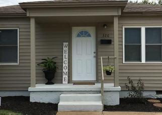 Pre Ejecución Hipotecaria en Oklahoma City 73110 E STEED DR - Identificador: 1482340221