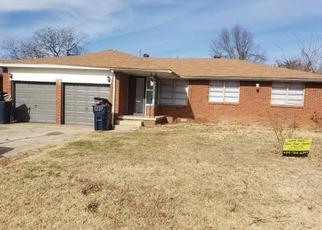 Pre Ejecución Hipotecaria en Oklahoma City 73139 SW 61ST ST - Identificador: 1482383595