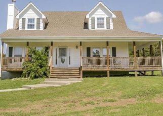 Pre Ejecución Hipotecaria en Kingsville 64061 NW 1751ST RD - Identificador: 1483079535